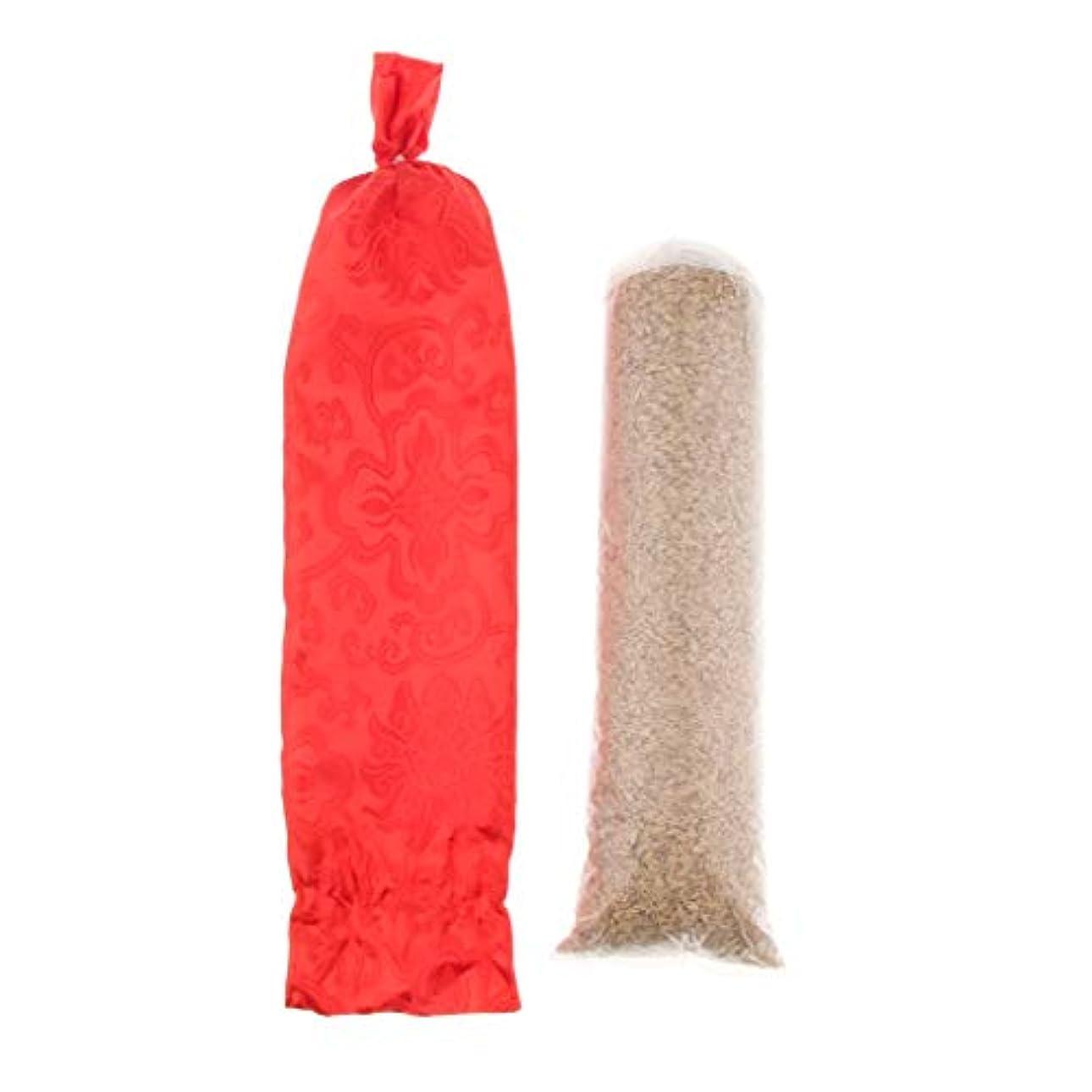 感謝祭給料拒絶するラウンド 頚部枕 ロール枕 洗濯可能なカバー サポートピロー