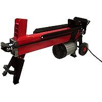Dream Link(ドリームリンク) 強力7トン薪割機 電動油圧式薪割り機 LS-7t