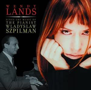 Music of the Pianist