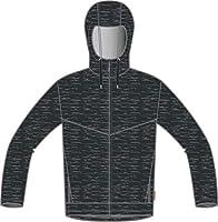Mammut Chamuera ML Hooded Jacket black XL