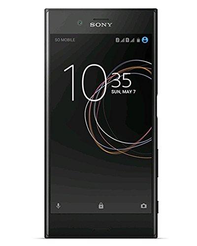 Sony Xperia XZs G8232 Dual SIM BLACK 5.2