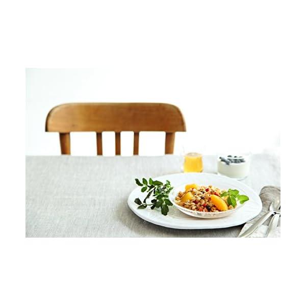 カルビー フルグラ 4種の実りメープル味 700gの紹介画像7