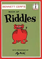 Book of Riddles (Beginner Series)