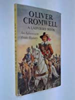 Oliver Cromwell (Great Rulers)
