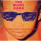 THE BLUES GANG LIVE