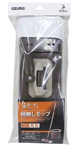 トルネード角型ヘッド TSM548(1コ入)