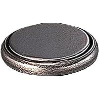 パナソニック リチウム電池 コイン形 3V 1個入 CR2032P