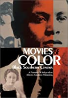 Movies of Color: Black Southern Cinema [DVD] [Import]