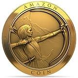10,000 Amazonコイン