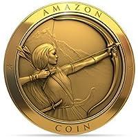 5,000 Amazonコイン