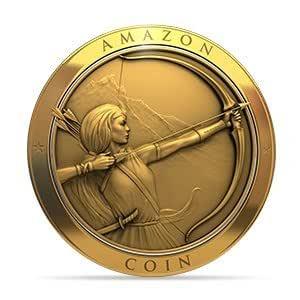 1,000 Amazonコイン