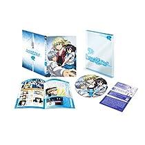 ストライク・ザ・ブラッドⅢ OVA Vol.1 (1~2話/初回仕様版) [DVD]