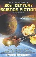20th Century Science Fiction-: v.1