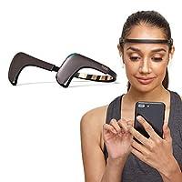 Muse 2: The Brain Sensing Headband - Guided Meditation Multi Sensor Headset Tracker