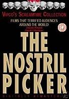 The Nostril Picker [DVD]