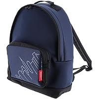 (マンハッタンポーテージ) Manhattan Portage デイパック リュックサック [Big Apple Backpack JR]