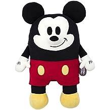 Mocchi Mocchi Mickey Mouse