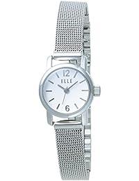 f9a4af958251 [エル] ELLE 腕時計 Monica モニカ Classic クラシック ...