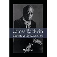 James Baldwin and the Queer Imagination