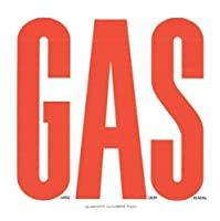 Gas by GEORGE SHEARING