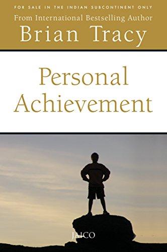 life of tasalipa kafunda personal achievements