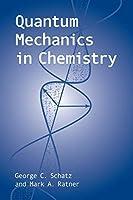 Quantum Mechanics in Chemistry (Dover Books on Chemistry)