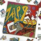 Zapp [12 inch Analog]