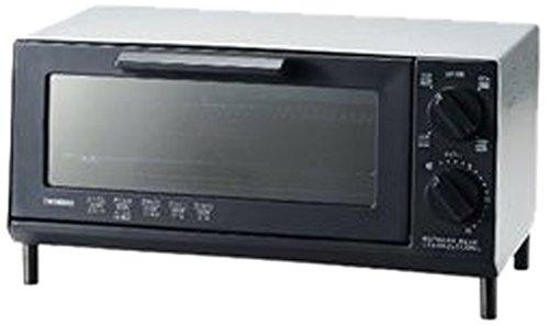 RoomClip商品情報 - TWINBIRD  トーストがおいしい、ミラーガラスオーブントースター TS-4035S シルバー TS-4035S