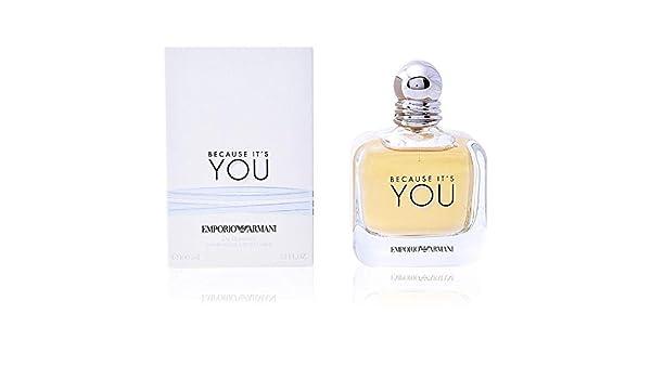 Empty Bottle Giorgio Armani Si Edp 3,4 Oz Perfume Bottles 100 Ml Antiques