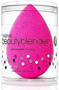 beautyblender pink (ビューティブレンダー ピンク) ミニキャンター入り