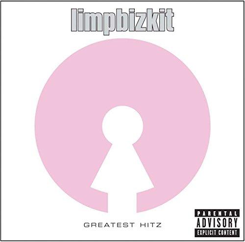 Greatest Hitzの詳細を見る