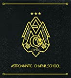 ASTROMANTIC CHARM SCHOOL(CCCD)