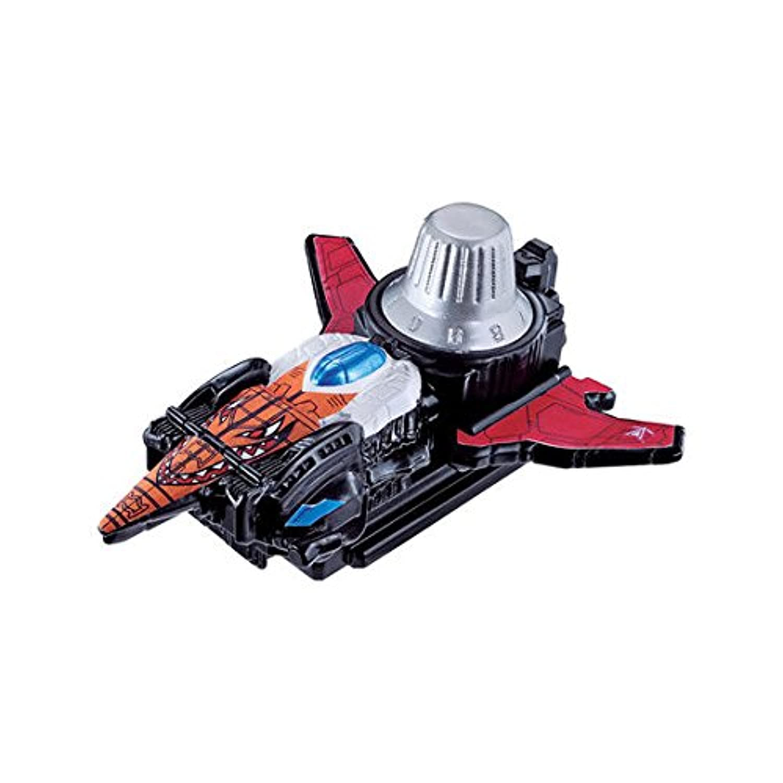 ルパンレンジャーVSパトレンジャー GP VS ビークルlite03 [5.グッドストライカーダイヤルファイターモード](単品)
