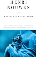A Letter of Consolation [並行輸入品]