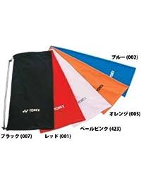 Yonex(ヨネックス) ソフトケース(テニスラケット1本用) AC540