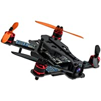 G-FORCE DR-H120 Racing Drone(レーシングドドーン) G0250