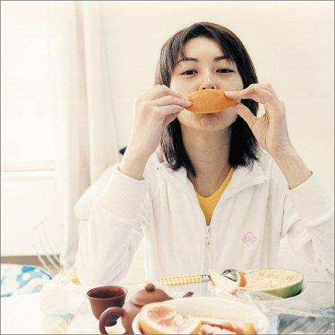 Fruits―伊東美咲写真集の詳細を見る