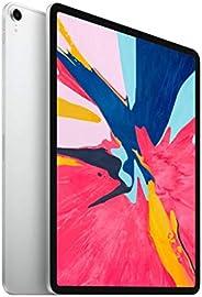 Apple iPad Pro 12.9 インチ (第1世代) Wi-Fi 32GB シルバー (整備済み品)
