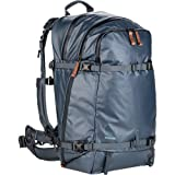 Explore 30 Backpack (Blue Nights) [並行輸入品]