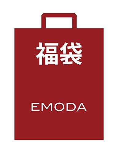 (エモダ)EMODA 【福袋】レディース5~6点セット