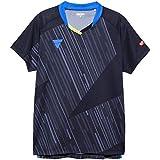 『ヴィクタス(VICTAS) 卓球 男女兼用 ゲームシャツ V NGS900 2019年度 男子日本代表モデル 公式試合着用可』画像