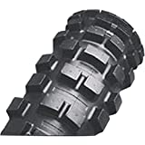 BRIDGESTONE(ブリヂストン) バイク用タイヤ GRITTY ED04 (REAR) 4.60-18 63P W MCS05582