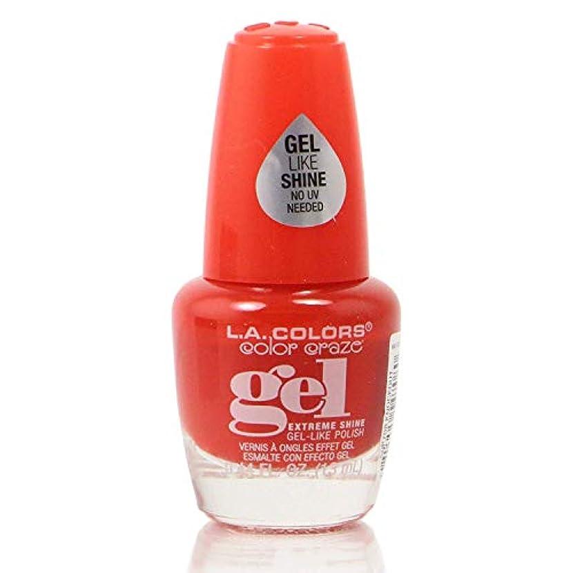 延期する光副詞LA Colors 美容化粧品21 Cnp708美容化粧品21
