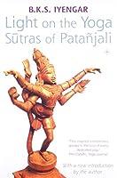 Light on the Yoga Sutras of Patanjali【洋書】 [並行輸入品]