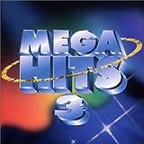 MEGA HITS 3