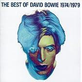 Best of 1974-79