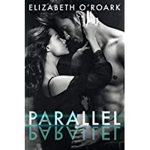 Parallel (The Parallel Duet Book 1)
