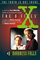 Darkness Falls (The X-Files)