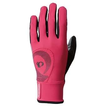 (パールイズミ)PEARL IZUMI W34 UVメガグローブ W34 3 ピンク L