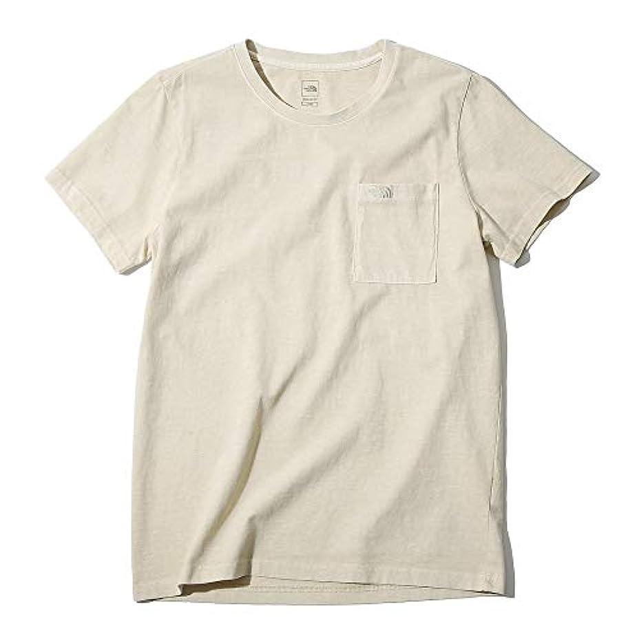 テーブルディベート短命(ノースフェイス) THE NORTH FACE デイヌプシ半袖ラウンドティー スポーツ ティーシャツ 半そでシャツ [並行輸入品]